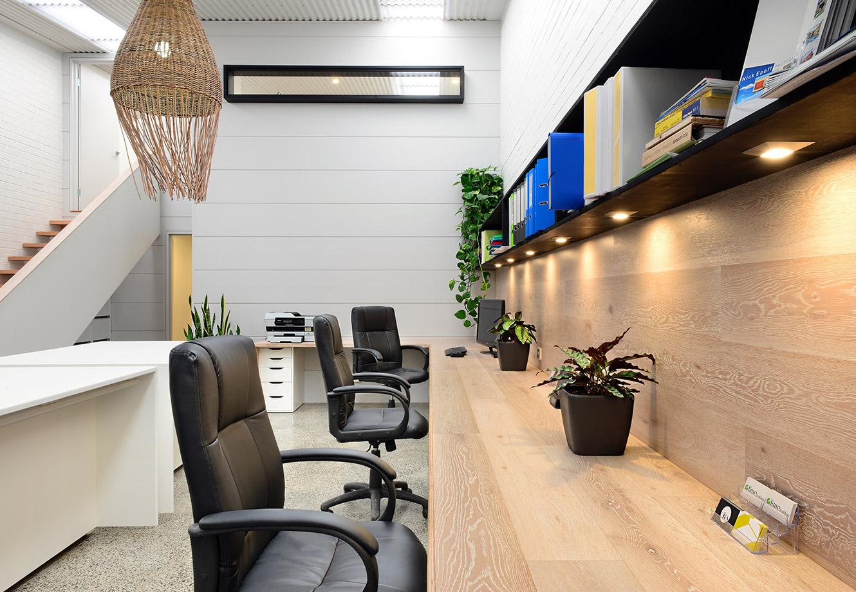 Ivy Interior Design